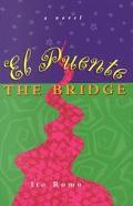 El Puente/bridge