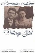 Romance of a Little Village Girl