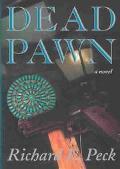Dead Pawn