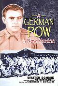 German Pow In New Mexico