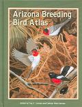 Arizona Breeding Bird Atlas