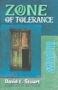 Zone of Tolerance The Guaymas Chronicles
