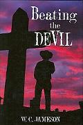 Beating the Devil