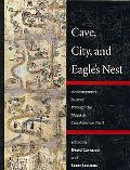 Cave, City, and Eagle's Nest