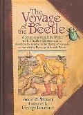 Voyage of the Beetle