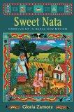 Sweet Nata: Growing Up in Rural New Mexico