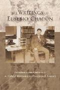 Writings of Eusebio Chac�n