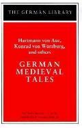 German Medieval Tales