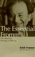Essential Fromm