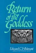 Return of the Goddess