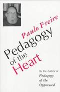 Pedagogy of the Heart