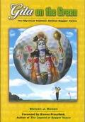 Gita on the Green The Mystical Tradition Behind Bagger Vance