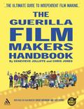 Guerilla Film Makers Handbook