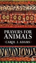 Prayers for Animals