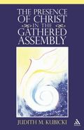 Presence of Christ in the Gathered Assembly