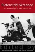 Screening Riefenstahl (p)