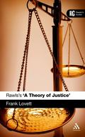 Rawls's 'A Theory of Justice' : A Reader's Guide
