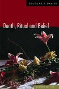 Death, Ritual and Belief The Rhetoric of Funerary Rites