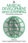 Musical Development and Learning The International Perspective