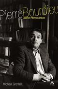 Pierre Bourdieu Agent Provocateur