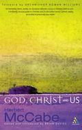 God, Christ and Us