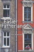 Easier Fatherland Germany And The Twenty-First Century