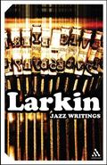 Jazz Writings Essays and Reviews 1940-84