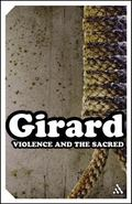Violence and the Sacred (Continuum Impacts)