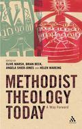 Methodist Theology Today
