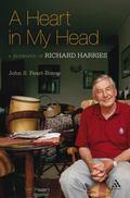 Heart in My Head A Biography of Richard Harries