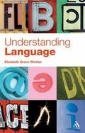 Understanding Language A Basic Course in Linguistics