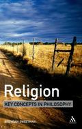 Religion Key Concepts in Philosophy