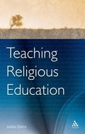 Teaching Religious Education Researchers in the Classroom