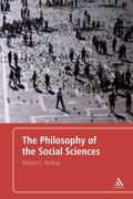Philosophy of the Social Sciences An Introduction