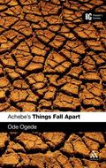 Achebe's Things Fall Apart A Reader's Guide