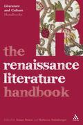 Renaissance Literature Handbook (Literature and Culture Handbooks)