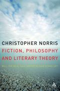Fiction, Philosophy and Literary Theory Will the Real Saul Kripke Please Stand Up?