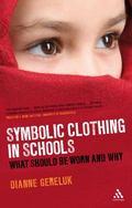 Symbolic Clothing in Schools