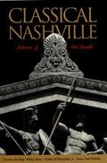 Classical Nashville Athens of the South