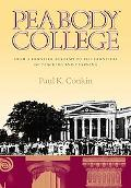 Academic Disciplines Holland's Theory and the Study of College Students and Faculty