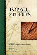 Torah Studies Discourses