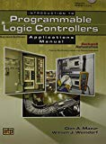 Introduction to Programmable Logic Controllers Applications Manual