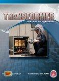 Transformer Principles and Applications