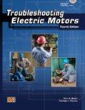 Troubleshooting Electric Motors