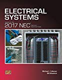 Electrical Systems Based on the 2017 NEC