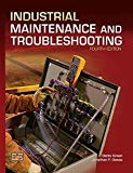 Industrial Maintenance and Troubleshooting