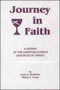 Journey in Faith A History of the Christian Church