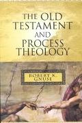 Old Testament and Process Theology