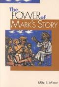 Power of Mark's Story