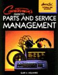 Counterman's Guide to Parts and Service Management